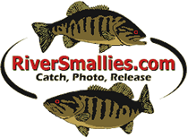 River Smallies